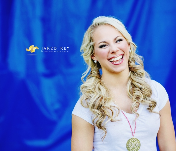 Destiny At The State Fair Of Texas // Class of 2014